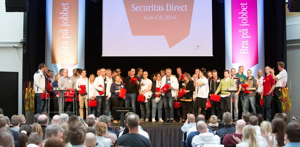 securitasdirect_1024x503